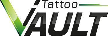 Tattoo Vault
